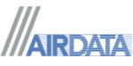 airdata